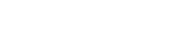 Kauffman & Associates, Inc.